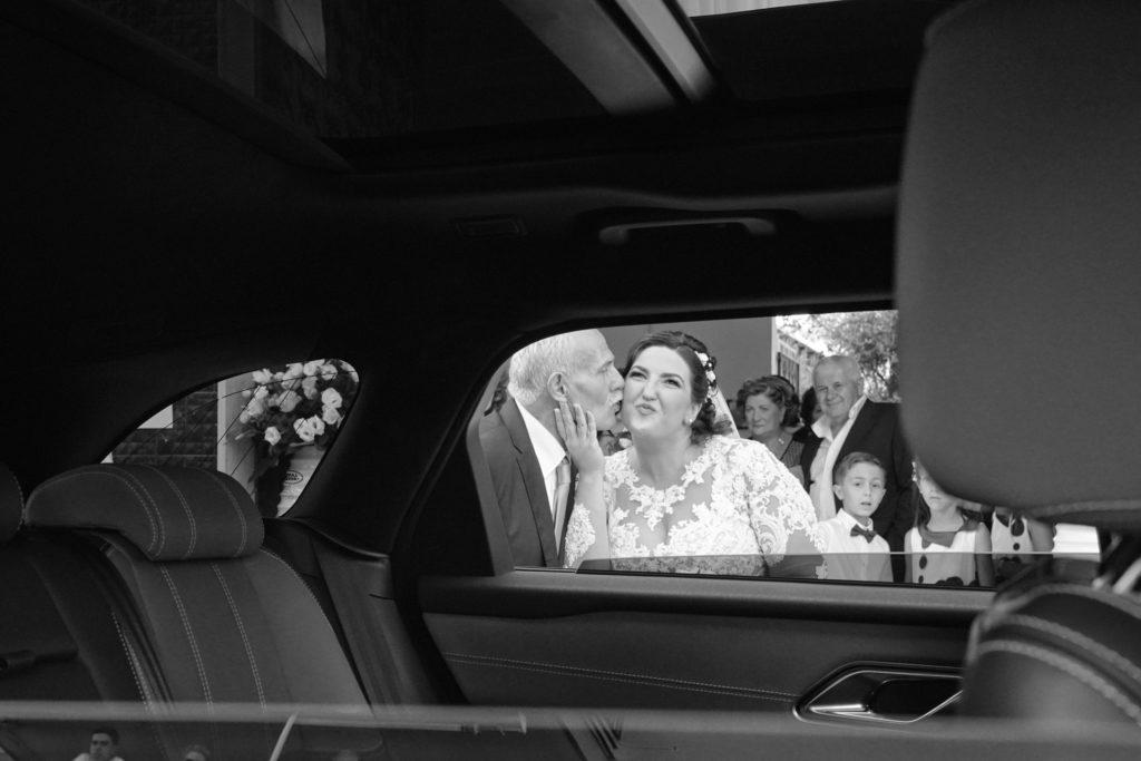 Allocca-Fotografi-Marigliano-Evento-Matrimonio